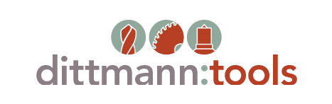 dittmann:tools